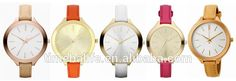 2014 hot sell big face slim band japan quartz movement stainless steel case back mk gold luxury watch, View luxury watch, Timebalife Product Details from Shenzhen TimeBaLife Industrial Co., Ltd. on Alibaba.com