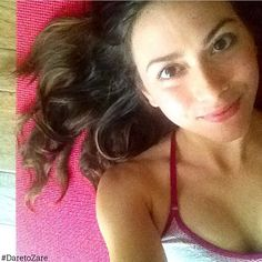 """Lunchtime Lovely | #ZařeBeauty :@sunshel | @ZareBeauty | #DaretoZaře | #glow #beauty #skin #skincare #healthy #natural #nomakeup #style #nomakeupselfie #eyes #smile #pretty #DareToZare #daretobare #nofilter #selfie #hair #iwokeuplikethis #love #beautiful #girl #amazing #instalove #instadaily"" Photo taken by @zarebeauty on Instagram, pinned via the InstaPin iOS App! http://www.instapinapp.com (04/29/2015)"