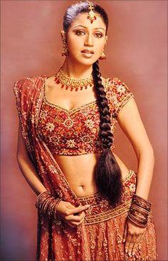 La Bayadere, Sari, Fashion, Saree, Moda, Fashion Styles, Fashion Illustrations, Saris, Sari Dress