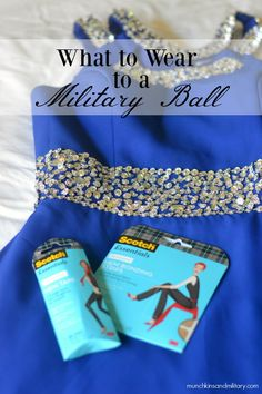 What to wear to a military ball, or other formal event You can find Military ball dresses and more on our webs. Marine Ball Gowns, Marine Corps Ball, Military Ball Dresses, Military Ball Hair, Military Girlfriend, Military Spouse, Military Man, Military Families, Air Force Ball