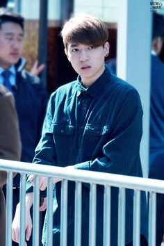 Sungjin - Born in South Korea in Pop Rock Bands, Cool Bands, Day6, Park Sung Jin, Jimin, Bob The Builder, Young K, Crazy Day, Wattpad
