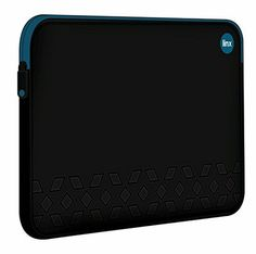 33e050f558d Targus Linx Toploading Zip Sleeve for 8-Inch Tablet