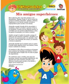 Superhero Classroom Theme, Classroom Themes, Children And Family, Conte, Pre School, Storytelling, Activities For Kids, Homeschool, Teaching Resources