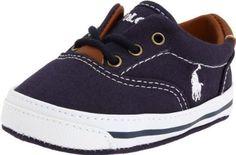 Pusat Sepatu High Heels Online - Ralph Lauren pakaian bayi Vaughn (Bayi / Balita) | Pusat Sepatu Bayi Terbesar dan Terlengkap Se indonesia