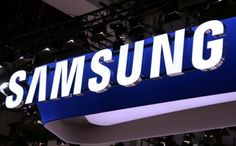 Samsung Pay – Samsung and PayPal announce PayPal integration in the USA