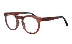 แว่นตากันแดดเท่ๆ    แว่นตา Porsche Design Sugar Eye สายตายาว แว่นตา Rayban แท้ กระจกแว่นตา การรักษาสายตา แว่นกัน Uv400 แว่นสายตาสั้นยาว แว่นทรงต่างๆ เบอร์โทรศัพท์ แว่น ใบหน้า กับ แว่นตา  http://www.xn--m3chb8axtc0dfc2nndva.com/แว่นตากันแดดเท่ๆ.html