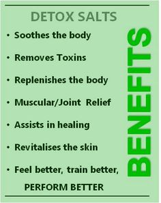 dead sea - Detox Salts Benefits Dead Sea Minerals, Salts, Skin Treatments, Feel Better, Body Care, Party Supplies, Detox, Essential Oils, Sunshine