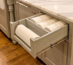 Cabinet Aides Fold Down Under Cabinet Spice Rack New Kitchen Shelf Cabinet Spice