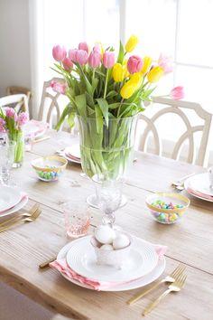 spring-tulips-around-home