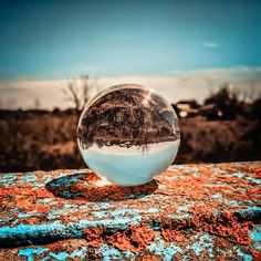 "111 aprecieri, 3 comentarii - RIVNE PHOTO#MACRO#OTHERS (@world_photo_rivne) pe Instagram: ""#lensball #blackandwhite #photography #building #naturephotography #summer2020 #lensballphoto…"" World Photo, Snow Globes, Nature Photography, Lens, Building, Instagram, Buildings, Wildlife Photography, Architectural Engineering"