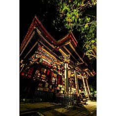 祈りの灯火ーイノリノトモシビー 今年もたくさんのご参列をいただきました。 皆様の願いが行灯の火と共に、大神様に届けられました。  #三峯神社 #三峰神社 #祈りの灯火 #イノリノトモシビ #mitsuminejinja #japan mitsuminejinja