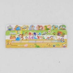Disney Toy Story painter series yellow sticky note/ Post-it (Made in Japan)  全新迪士尼(Disney)反斗奇兵(Toy Story)畫家系列黃色便條紙(Sticky note/ Post-it) (日本製造)(包郵)  Disney Toy Story painter series yellow sticky note/ Post-it (Made in Japan)  http://hk.f1.page.auctions.yahoo.com/hk/auction/b24715399