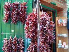 Kuvahaun tulos haulle unkarin chili