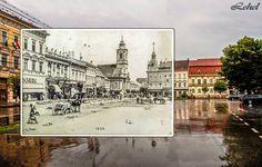 @ Cluj