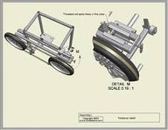 Homemade band sawmill plans pdf beste awesome inspiration woodwork homemade band saw kit plans pdf free baby crib home built bandsaw mill plans home built bandsaw mill plans pdf lark design Portable Bandsaw Mill, Homemade Bandsaw Mill, Wood Mill, Lumber Mill, Woodworking Books, Woodworking Supplies, Teds Woodworking, Woodworking Apron, Diy Bandsaw