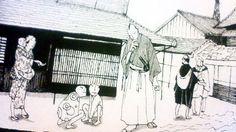 f:id:karatedou:20090423011755j:image