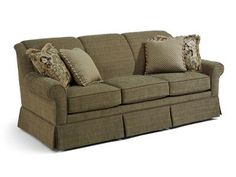 21 best flexsteel sofas images on pinterest recliner couches and rh pinterest com
