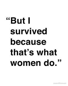 """""""Kimmy 