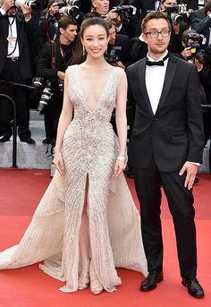 Asia conquista Cannes (un año más) - Foto 19