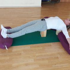15 best viparita dandasana bench images  iyengar yoga