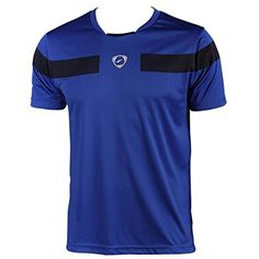 Jeansian Uomo Asciugatura Rapida Sportivo Casuale Slim Sports Fashion Tee T-Shirts Camicie LSL120 Blue L Jeansian http://www.amazon.it/dp/B00M3PKEPQ/ref=cm_sw_r_pi_dp_EfeWwb1XHMTGT