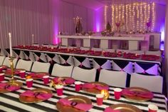 Events Draping is a specialist draping company specialising in marquee draping, corporate draping, wedding and events draping. Draping, Cape Town, Corporate Events, Wedding Planner, Backdrops, Candles, Gallery, Party, Projects