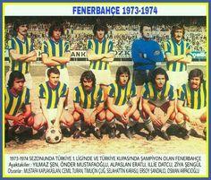 Turkish Football Teams, Football Kits, Sports Clubs, Baseball Cards, Classy, Country, Google, Fashion, Beauty