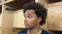 Chris Archer made his final tuneup in an intrasquad game. He will start the Rays opening day game on Sunday (4-3-16) against the Blue Jays at Tropicana Firld.