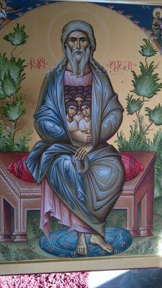 Byzantine Gold, Byzantine Icons, Religious Icons, Religious Art, Orthodox Christianity, Orthodox Icons, Christian Art, Occult, Archaeology