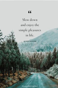 Nature quotes, motivational quotes и life quotes. Fresh Quotes, Good Quotes, Me Quotes, Inspirational Quotes, Motivational Quotes, Quirky Quotes, Citation Nature, Mountain Quotes, Holiday Words