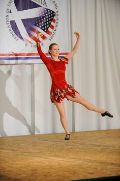 Highland Dance Championship - Professionally Photographed by George Stewart Photography © 2020 Scottish Highland Dance, Scottish Highlands, Dance Outfits, Dance Dresses, Choreography Ideas, Country Dance, Highland Games, Dance With You, Dance Photos