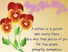 Discover and share Happy First Mothers Day Quotes. Explore our collection of motivational and famous quotes by authors you know and love. Happy Mothers Day Messages, Happy Mothers Day Pictures, Mother Day Message, Mothers Day Poems, Happy Mother Day Quotes, Mothers Day 2018, Mother Day Wishes, First Mothers Day, Mothers Day Cards