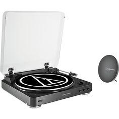 17 Best Audio Technica Lp60 Record Player Ideas In 2021 Audio Technica Record Player Audio