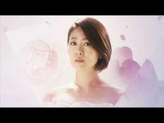 https://www.youtube.com/watch?v=J_XOVnHzh70  2016년 SBS 아침연속극 '사랑이 오네요' (Here Comes Love) 오프닝 - 16s. - YouTube