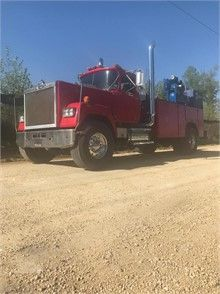 1985 MACK SUPERLINER RWS788LST at TruckPaper.com