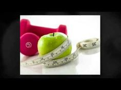 Is it normal to gain and lose weight during pregnancy photo 2