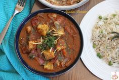 Kadai Paneer is another Paneer lovers, favorite dish. I call it part of the Paneer… Gravy, Curry, Dishes, Cooking, Ethnic Recipes, Food, Kitchen, Salsa, Curries