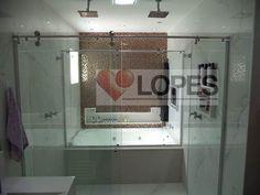 Casa à venda com 4 Quartos, Vargem Grande, Rio de Janeiro - R$ 2.190.000, 420 m2 - ID: 2930479317 - Imovelweb
