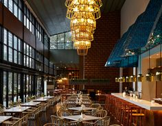 """Check out this @Behance project: """"Dapour 100 Eatery & Bar"""" https://www.behance.net/gallery/12317291/Dapour-100-Eatery-Bar"""