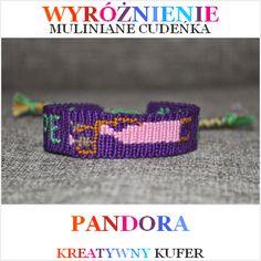Wyniki Wyzwania Tematycznego - Mityczna postać: Pandora | Kreatywny Kufer http://muliniane-cudenka.blogspot.com/