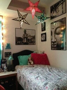 Pictures #tumblr_room