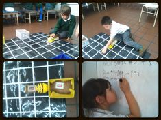 "Projecte ""Planet Protectors"", del Viaje de Beebot a Argentina Ping Pong Table, Teaching Resources, Planets, Recycling, Coding, Creative, Bee, Home Decor, Ideas"