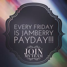 Join my Jamberry team and start earning cash fast, while having fun and amazing Jamicures at the same time!!
