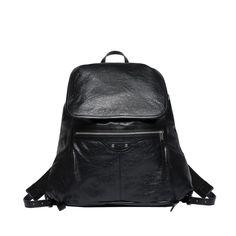 BALENCIAGA|Handbags|Men's BALENCIAGA