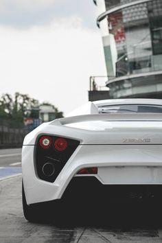 The Italian Luxury Universe. Maserati, Bugatti, Lamborghini, Ferrari, Audi, Porsche, Limousin, Sexy Cars, Hot Cars