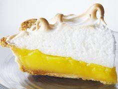 Egy finom Citromos-habos pite ebédre vagy vacsorára? Citromos-habos pite Receptek a Mindmegette.hu Recept gyűjteményében!