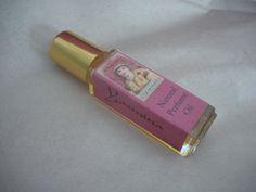 Yasmina Soliflore Natural Perfume Oil 10 ml by TheScentedDjinn, $18.00
