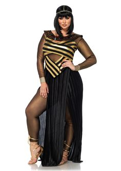 NEW 2016 Womens Plus Size Halloween Costumes