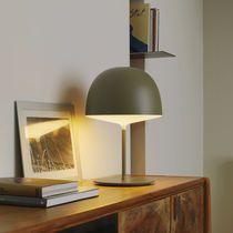 Lámpara de mesa / moderna / de interior / de policarbonato
