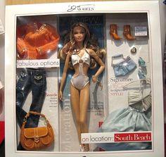barbie south beach - Pesquisa Google